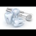 STUDIO DENTISTICO OIM  ortodonzia