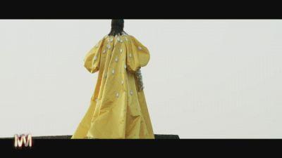 Jo Squillo: Stéphane Rolland, la collezione Haute Couture per l'inverno 2021/22