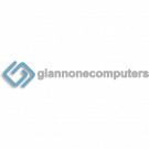 Giannone Computers - Asus Gold Store