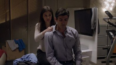 Chiara e Jacopo