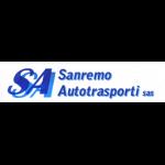 Sanremo Autotrasporti Sas