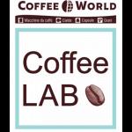 CoffeeWorld by Coffee Lab - Rivenditore Caffe' Cialde e Capsule