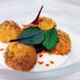 Zen Food Lab CORSI DI CUCINA CORSI DIDATTICI DI CUCINA