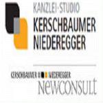 Kerschbaumer Niederegger Newconsult
