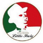 Pizzeria Little Italy