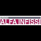 Nuova Alfa Infissi