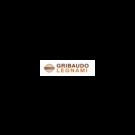 Gribaudo Legnami