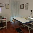 Studio Medea INTERVENTI NUTRIZIONALI PER SOVRAPPESO