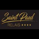 Saint Paul Relais  - La Maison Du Relax