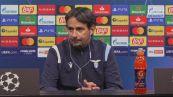 """Inzaghi: """"Borussia fortissimo. Chiudere qualificazione a Dortmund"""""""