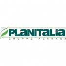 Planitalia