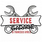 Autofficina Service Garage  Aprile