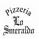 Pizzeria Lo Smeraldo