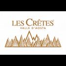 Les Crêtes Produzione e vendita Vini