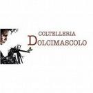 Coltelleria Dolcimascolo