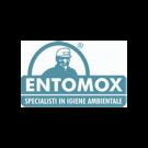 Entomox