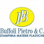 Buffoli Pietro Stampaggio Materie Plastiche