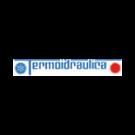 Termoidraulica e Termoassistenza Verrilli e Del Corso