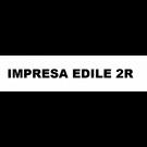 Impresa Edile 2r