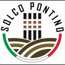 Associazione Solco Pontino