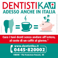 DENTISTIKA dentista low cost