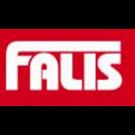 Falis