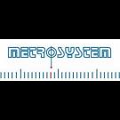 Metrosystem