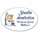 Studio Dentistico Bellucco d.ssa Gioia