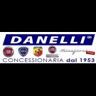 Danelli