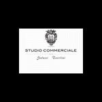 Studio Commerciale Galassi Tavolini