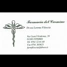 Farmacia Del Carmine - Filoscia