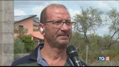 Una storia di solidarietà dalla provincia di Sassari