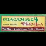 Guacamole Y Tequila