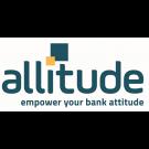 Allitude Spa