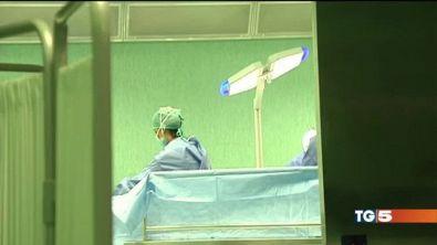 Medici non obiettori per diritti delle donne