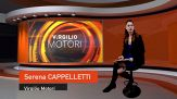 Il Tg di Virgilio Motori: le news della settimana