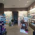 farmacia dei colli integratori