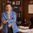 Avv. Pasquale Marotta - Specializzato in Diritto Amm.vo