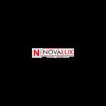 Novalux Impianti Elettrici