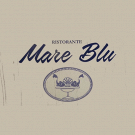 Ristorante Mare Blu