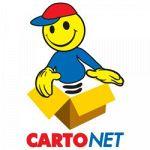 Cartonet