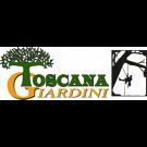 Toscana Giardini