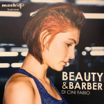 Beauty & Barber di Cini Fabio