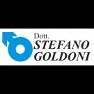 Goldoni Dr. Stefano