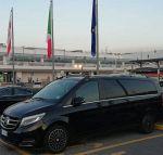 Autonoleggio 24 Ore Taxi - Ncc Orlandi Voghera