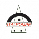 Italpompe
