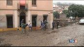 """Frane e alluvioni, """"Un paese fragile"""""""