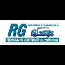 Autofficina Romanin