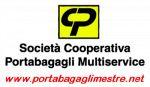 Portabagagli Multiservice Soc.Coop.