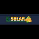 Be Solar O&M